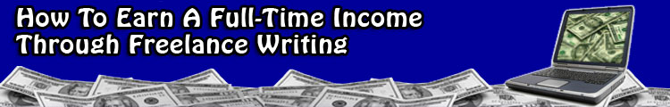 freelance writing jobs, freelance writing, freelance writing opportunities
